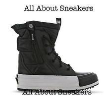 Converse Mc Boot