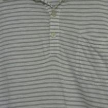Converse Mens Polo Shirt Photo