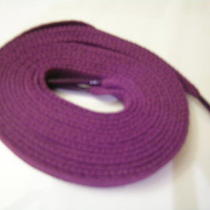 Converse Shoelaces Purple - 51