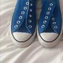 Converse Size 7 Photo