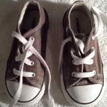 Converse Sneakers Photo