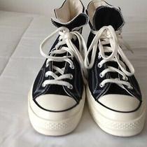 Converse Sneakers Men Size 11 Women  Size 13 New Photo