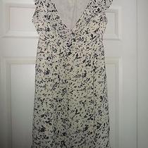 Converse Woman's Dress Size M Photo