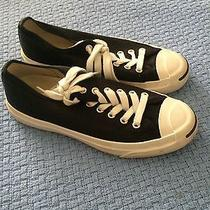 Converse Womens Size 7 Photo