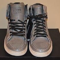 Converse X by John Varvatos Sneakers Size 9 Photo