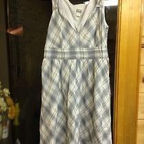 Converser Summer Dress Women's M Photo