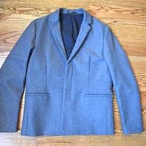 Cos Wool Melange Blazer M 48 New Sold Out at Opening Ceremony Acne Sweden h&m Photo