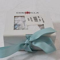 Cosabella 0414zcw52 Womens Panties 42 Sz O/s Photo