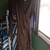 Cosabella Brown Dress S Photo