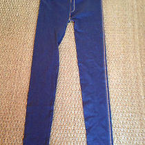 Cosabella Leggings Women's Size M  Photo