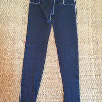 Cosabella Women's Legging Size M  Photo