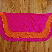 Cosabella Women's Sarong Wrap Bikini Cover Up Photo