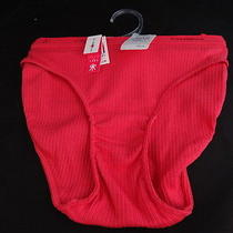 Cosabella Women's Small S Panties Nwt Neiman Marcus  Photo