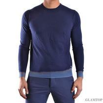 Costume National Men's Sweater Bo5454 Photo