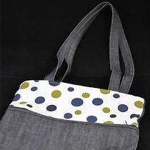 Cotton Bag (T31) Photo