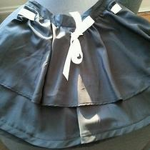 Cotton Express Skirt Photo