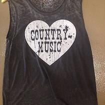 Country Music Chaser Graphic Tee Photo