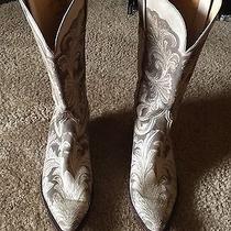 Cowboy Boots Photo