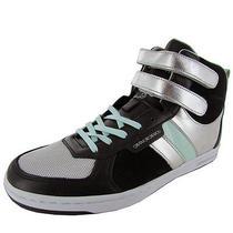 Creative Recreation Mens Dicoco Sneaker Shoe Photo