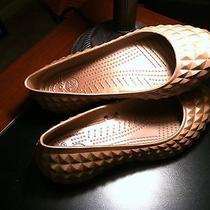 Croc Flats Photo