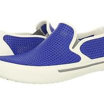 Crocs Crosmesh Summer Shoe  Men's - 12 Photo