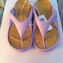 Crocs Shoes New Without Box Photo