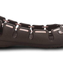 Crocs Springi Womens Flat Photo