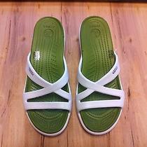 Crocs Women's Sandal - New Photo