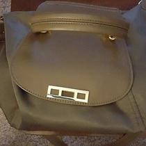 Crossbody Bag by Avon Photo