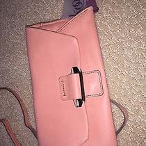 Crossbody Bag Kooba New Blush