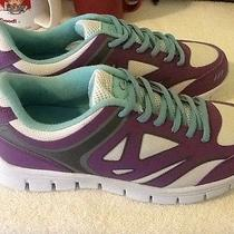 Curves for Women Avon Sneakers  Photo