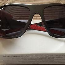 Curves Sport Sunglasses Avon Photo
