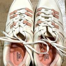 Cushion Walk by Avon Women's Sneakers / Size8 Photo