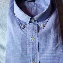 Custom Fit Shirt by Ralph Lauren Photo