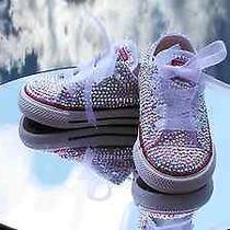 Customize Converse Photo