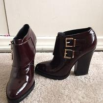 Cute Aldo Boots Size 6.5 Photo