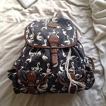 Cute Billabong Bookbag Photo