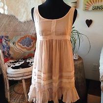 Cute Billabong Size S. Dress Photo