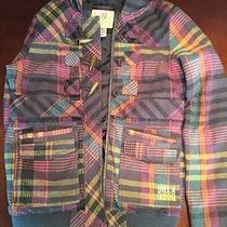 Cute Billabong Women's Jacket  Photo