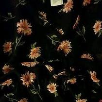 Cute blouse.forever 21 Sz Med. Photo