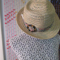 Cutecasual Hat by Apt 9 One Size Fits Most Photo