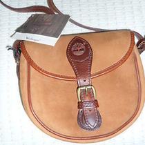 Cute & Casual  Timberland Handbag Photo
