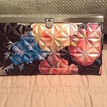 Cute Clutch From Urban Outfitters Photo