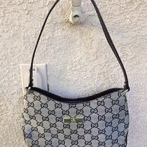 Cute Designer Inspired Handbags  Photo