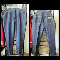 Cute Dkny Jeans Photo
