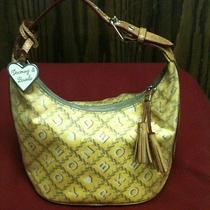 Cute Dooney & Bourke Hoho Bag Photo
