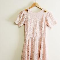 Cute Dress Photo