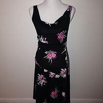 Cute Dress Great for Wedding Forever 21 Floral Dress No Reserve Price Photo
