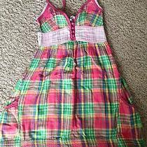 Cute Element Sundress Small Photo