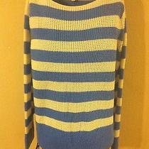 Cute Gap Fashion Sweater Size Xl So Cute Look Photo
